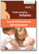 Understanding Infants: Social & Emotional Development Software