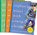 Young Scientist Series Teacher's Guide Set