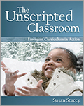 The Unscripted Classroom: Emergent Curriculum in Action