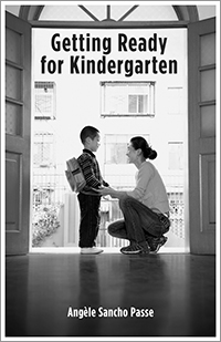 Getting Ready For Kindergarten (set of 25)