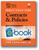Family Child Care Contracts and Policies, 3rd Edition (e-book)