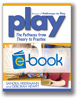 Play (e-book): The Pathway from Theory to Practice