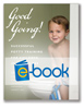 Good Going! (e-book): Successful Potty Training for Children in Child Care