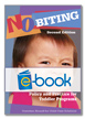 No Biting, 2nd Edition (e-book): Policy and Practice for Toddler Programs