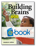 Building Brains (e-book): 600 Activity Ideas for Young Children