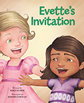 Evette's Invitation