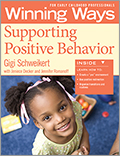 Supporting Positive Behavior (Set of 3)