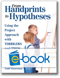 From Handprints to Hypotheses (e-book)