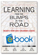Learning From the Bumps in the Road (e-book)