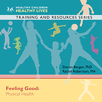 Feeling Good: Physical Health