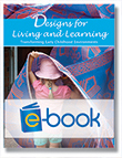 Designs for Living and Learning 2E (e-book)