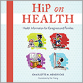 Hip on Health (CD-ROM)