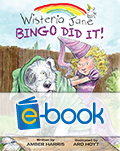 Bingo Did It! (e-book)