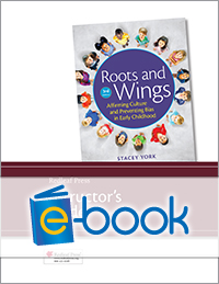 Roots and Wings 3E Instructor's Guide (e-book)