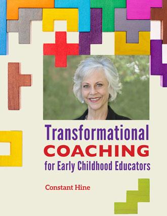 Transformational Coaching