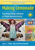Making Lemonade: Teaching Young Children to Think Optimistically