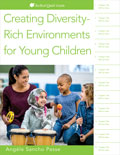Creating Diversity-Rich Environments for Young Children