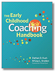 The Early Childhood Coaching Handbook