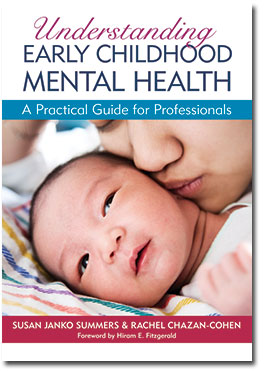 Understanding Early Childhood Mental Health