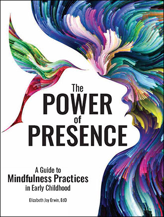Power of Presence: A Guide to Mindfulness Practices in Early Childhood