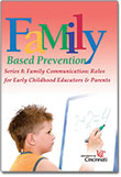 Family Communication DVD