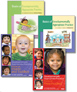 Developmentally Appropriate Practices Set of 4