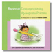 Basics of Developmentally Appropriate Practice: An Introduction for Teachers of Infants & Toddlers