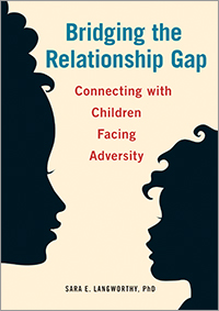 Image of the book Bridging the Relationshp Gap
