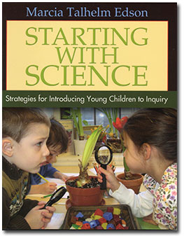 Starting with Science