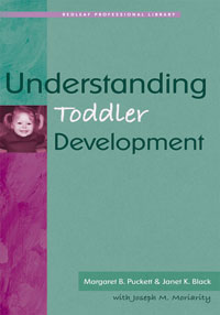 Understanding Toddler Development