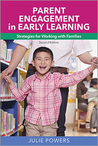 Parent Engagement in Early Learning: Strategies for Working with Families