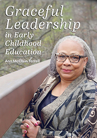 Graceful Leadership in Early Childhood Education
