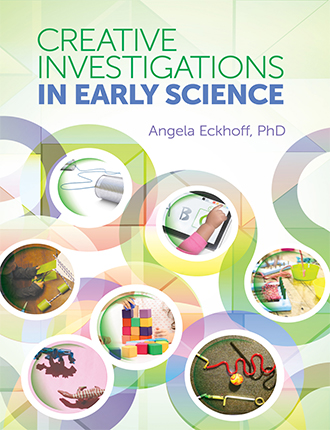 Creative Investigations in Early Science