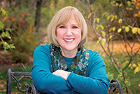 Rosanne Regan Hansel