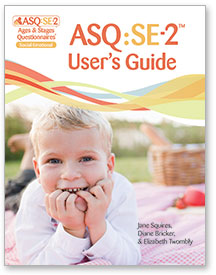 ASQ-SE User's Guide, Second Edition